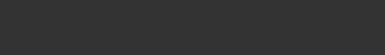 楽歩堂 e-shop ブログ